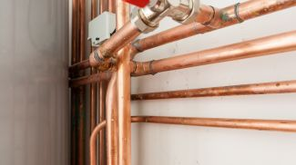 Plumbing & Heating in West Wickham
