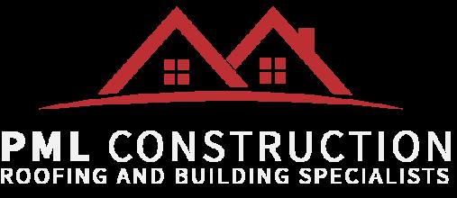 PML Construction