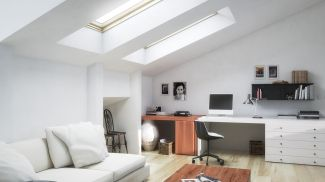 Loft Conversions in Beckenham